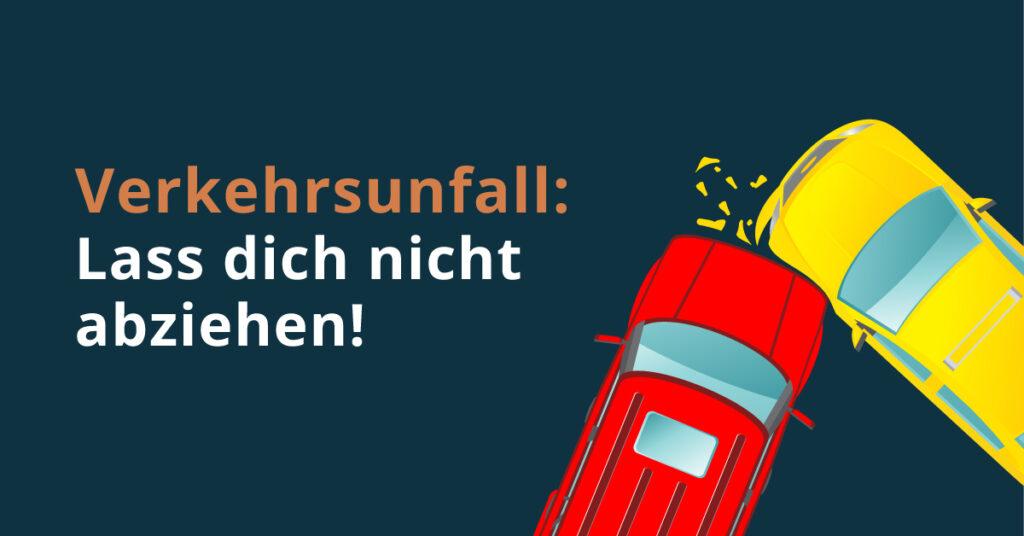 Autounfall-Anwaelte-fuer-Verkehrsrecht